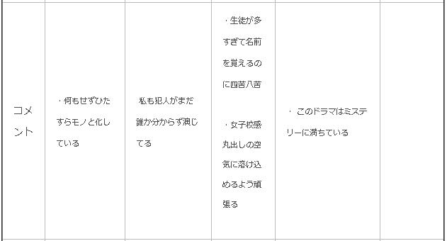 tokuyama_cast4