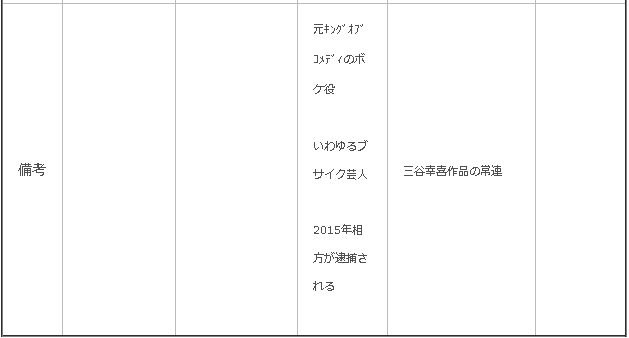 tokuyama_cast5
