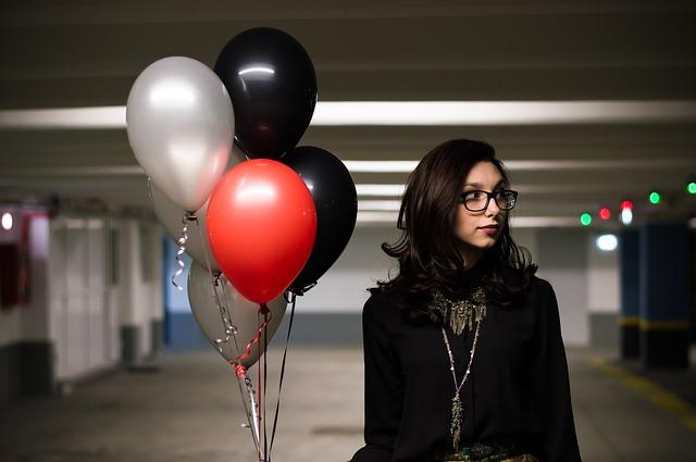 balloons-1331564_640